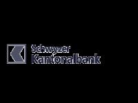 Logo von Schwyzer Kantonalbank