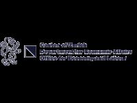 Logo von Canton of Zurich