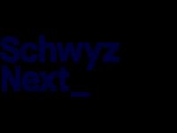 Logo von Schwyz Next